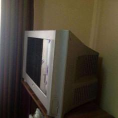 Televizor Sony Wega Trinitron KV-32CS76E (32 inches / 82 cm), 100Hz - Televizor CRT