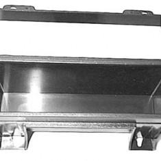 Rama casetofon auto Ford Fusion /Fiesta 40.129