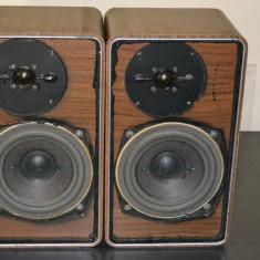 BOXE GRUNDIG HIFI-BOX 416