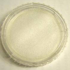Carcasa protectie filtru 85mm in interior - Filtru foto