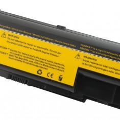 1 PATONA | Acumulator laptop Acer Aspire 8920 6671 8920G 6A4G32BN AS07B41 14.8V - Baterie laptop PATONA, 4400 mAh