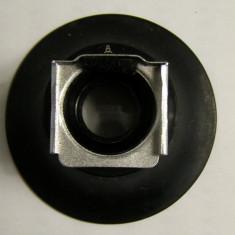 Eyecup Eyepiece Ocular pentru aparate foto clasice