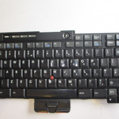 Vand tastatura laptop IBM R30, R31 (T010)