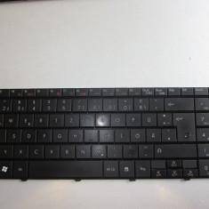 Vand tastatura laptop Packard Bell MS2288 LY75 (T012)