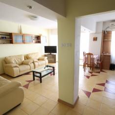 Cazare regim hotelier Bacau - ultracentral - apartament 2 camere Luxor