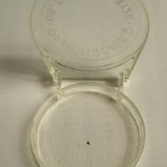Carcasa protectie filtru 44mm in interior - Filtru foto
