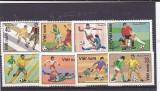 Sport ,fotball ,Vietnam., Nestampilat
