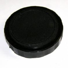 Capac obiectiv 47 mm - Capac Obiectiv Foto