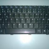 Tastatura Keyboard Clevo M66S MP-03086DK-430L 6-8-M55G0-032-1