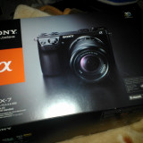 Sony Nex 7 7k