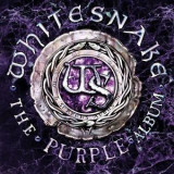 WHITESNAKE The Purple Album (2vinyl)