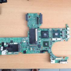Placa de baza Hp Compaq 6930p A73.62 - Placa de baza laptop Toshiba, DDR2