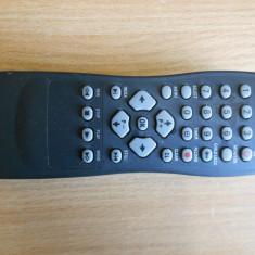 Telecomanda TV Philips RT110-201