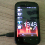 HTC Explorer A310e functional