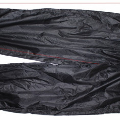 Pantaloni foita Vaude, Light& Dry, barbati, marimea XXL - Imbracaminte outdoor