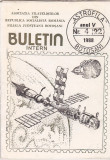 Bnk fil Astrofila - Buletin intern nr 4/1988
