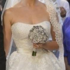 Rochie Mireasa Best Bride, Rochii de mireasa A-line