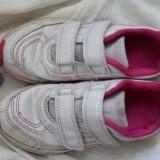 Pantofi sport pentru copii, nr. 30.