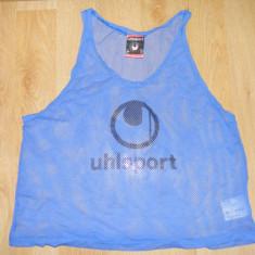 Maieu sport Uhlsport, M/L - Maiou dama
