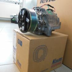 Compresor AC Honda Civic dupa 2005 - Aer conditionat auto