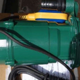 Pompa Submersibila QDX3 adancime maxima 18 m - Livrare Gratuita - Garantie