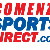 Comenzi SportsDirect.com / Transport mic / Anglia / UK / Marea Britanie