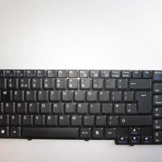 Vand tastatura laptop Packard-Bell ALP-AJAX GN3 (T002)