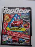 Top Gear  - septembrie 2007   /C rev P
