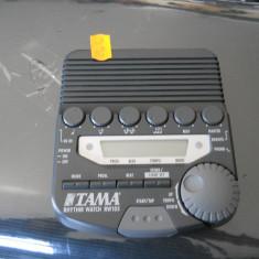 Tama Rhythm Watch RW105 - Tobe
