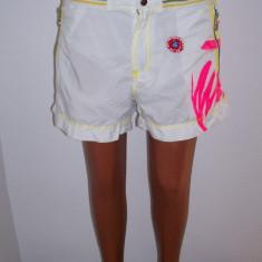 Pantaloni scurti barbati Mesagerie marime XL - Slip barbati, Culoare: Din imagine