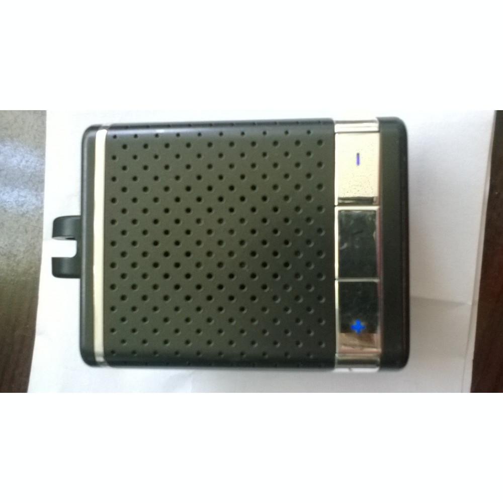 Handsfree Auto Nokia HF 300 Bluetooth