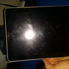 Vand Ipad 32GB - Tableta iPad 1 Apple, Wi-Fi