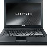 Laptop DELL E5400 Intel C2D T7250 2.0Ghz, 2GBDDR2, 80GB, DVDRW, Wi-Fi, 14.inch A+, Intel Core 2 Duo, 2001-2500 Mhz