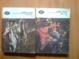 g0 WALTER SCOTT - ROB ROY 2 volume