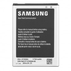 Acumulator Samsung Galaxy Nexus i9250 Prime cod EB-L1F2HVU, Li-ion