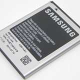 Acumulator Samsung EB454357VU S5302 Galaxy Pocket Duos SWAP, Li-ion