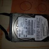 Hard Disk 250 GB (Toshiba)