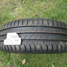 Anvelopa michelin energy 205/60/16 - Anvelope vara Michelin, R16, Indice sarcina: 92, DOT: 2008