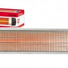 Radiator Electric cu Infrarosu Zilan ZLN3286 2000W - Aeroterma