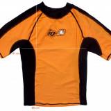 Tricou baie snorkeling IQ UV/SPF 50, protejeaza de raze solare (S) cod-172175