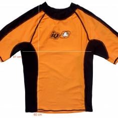Tricou baie snorkeling IQ UV/SPF 50, protejeaza de raze solare (S) cod-172175 - Costum neopren