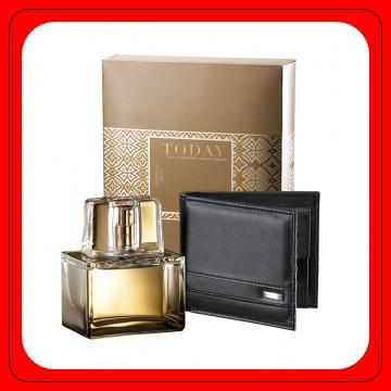 Cutie Cadou Barbati Today Tomorrow Always Parfum 75 Ml