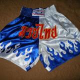 Short barbati, MMA (sport, king boxing, arte martiale) Pantaloni scurti