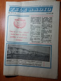 revista tele-radio 17-23 iulie 1988