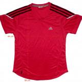 Tricou sport sala jogging ADIDAS Response (dama M spre L) cod-172178