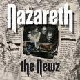 NAZARETH Newz (cd)
