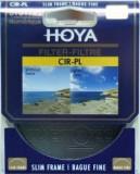 Filtru Hoya CPL, polarizare circulara, 49mm 49 mm, nou, garantie