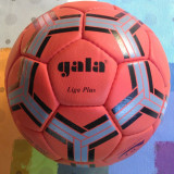 Minge handbal profesionala!