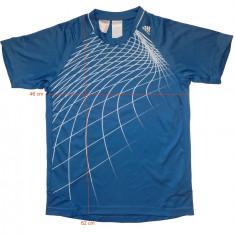 Tricou sport ADIDAS ClimaLite (dama XL) cod-172161, Tricouri
