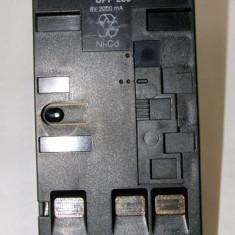 Acumulator SABA UPP200 - Baterie Aparat foto